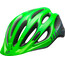 Bell Traverse MIPS Fietshelm groen/petrol